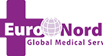 Euronordics Global Medicine Center - English-speaking doctor in Gran Canaria