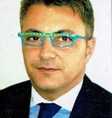 Amir Safa, English, Farsi, Spanish, Turkish speaking General practitioner, Pediatric in Barcelona.