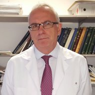 Carles Besses Raebel, English, Spanish speaking Hematology in Barcelona.
