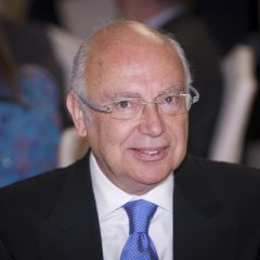 Juan Antonio Richart Martinez