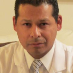 Lionel Leroy Lopez, English, Spanish speaking Obstetric & Gynecologist in Mexico City.