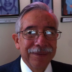 Nicolas Elizalde Angeles, French, Spanish speaking General practitioner in Mexico City.