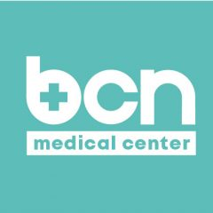 BCN Medical Center