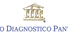 Studio Diagnostico Pantheon clinic - English, French, German, Italian, Portuguese, Spanish speaking doctors in Rome