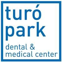 Turó Park Medical Clinic