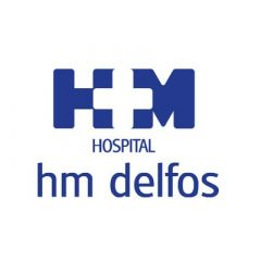 HM Delfos clinic - Arabic, English, French, German, Portuguese, Russian, Spanish speaking doctors in Barcelona