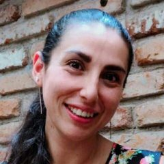 Laura Ortega, English speaking General practitioner in Mexico City.