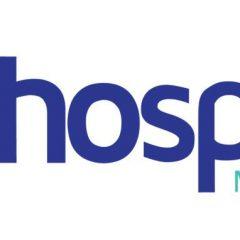 Hospiturs Punta Cana clinic - English, Spanish speaking doctors in Punta Cana