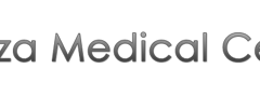 Ibiza Medical Centre El Figueral clinic - English, Spanish speaking doctors in Ibiza