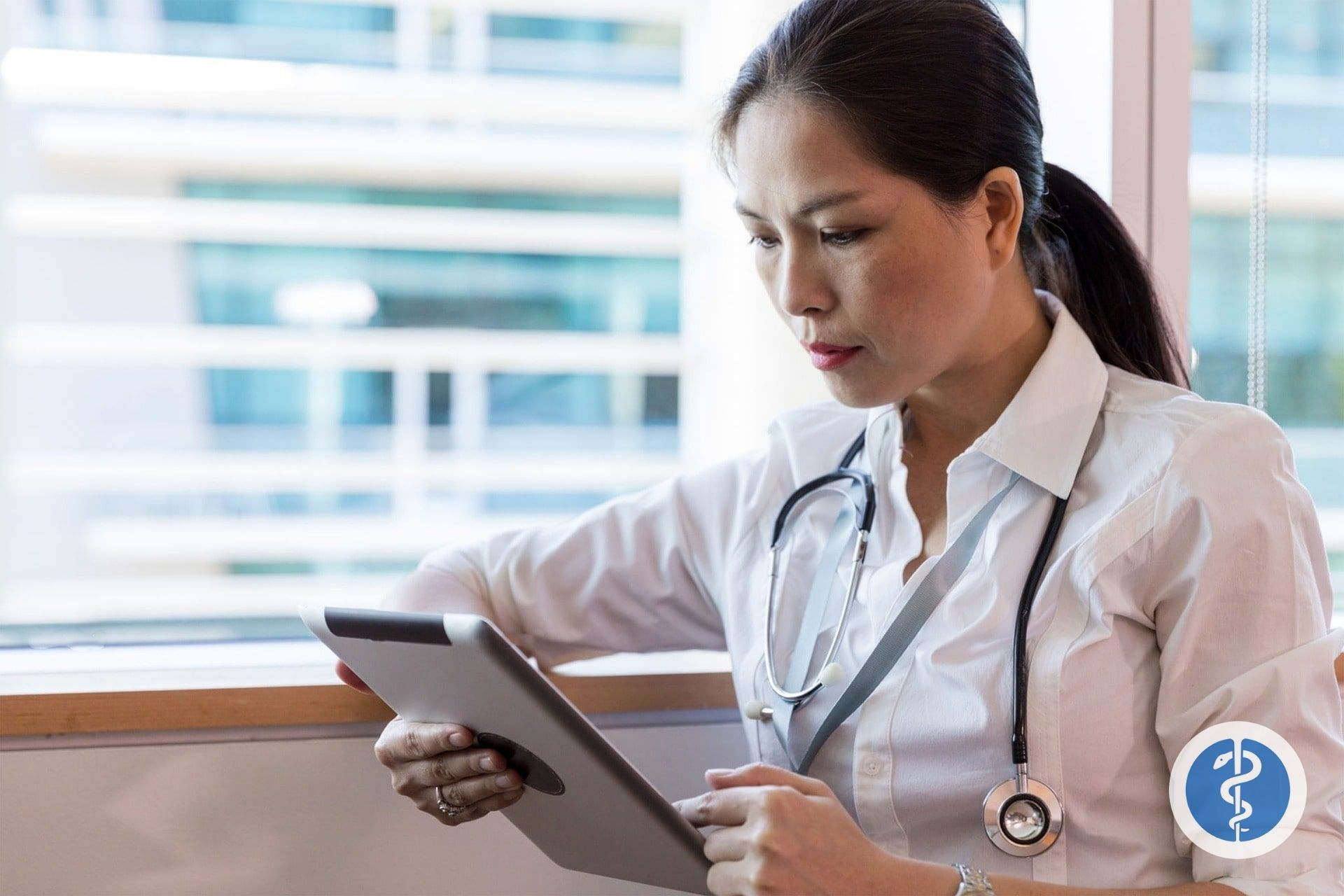 Doctor Video Consultations and Telemedicine